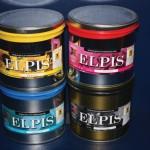 Joeun Elpis 4 Colour ink 2kg