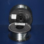 Stitching Wire 2.5 & 4 kg Reels in many sizes